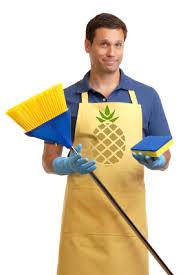 شركة تنظيف منازل بالخرج, افضل شركة تنظيف منازل بالخرج