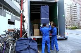 شركة نقل اثاث بالخرج, شركة نقل اثاث بالرياض, افضل شركة نقل اثاث بالرياض