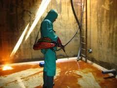 شركة غسيل خزانات بالمدينة المنورة, افضل شركة غسيل خزانات بالمدينة المنورة