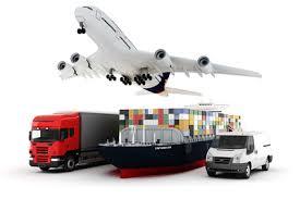 شركة نقل اثاث من الرياض الى جدة, شركة شحن اثاث من الرياض الى الاردن, شركة شحن اثاث من الرياض الى قطر, شركة شحن اثاث من الرياض الى الخليج