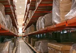 شركة تخزين اثاث بالرياض, افضل شركة تخزين اثاث بالرياض, شركة تخزين عفش بالرياض