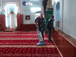 افضل شركة تنظيف مساجد بالرياض